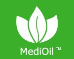 MediOil